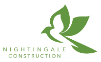 Nightingale Group